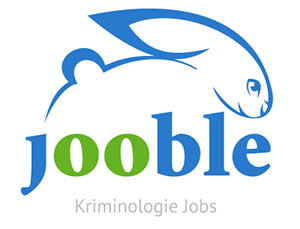 Jooble Kriminologie Jobs