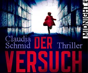Claudia Schmid: Der Versuch