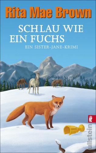 Wie Klingt Ein Fuchs
