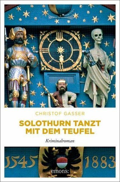 Downloads Museum Blumenstein Solothurn