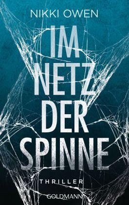 Im Netz Der Spinne Imdb