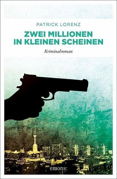 Zwei Millionen