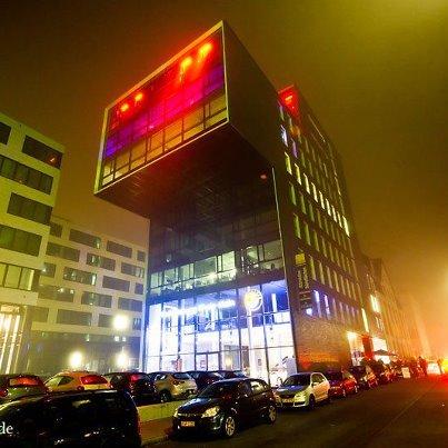 swingerclub nrw kino in krefeld