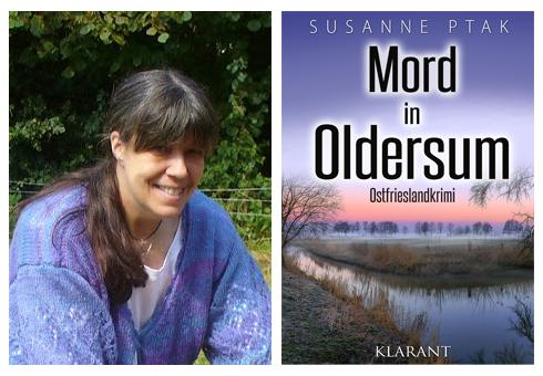 Susanne Mord
