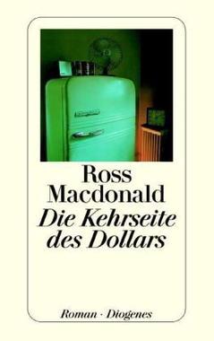 Cover von: Die Kehrseite des Dollars