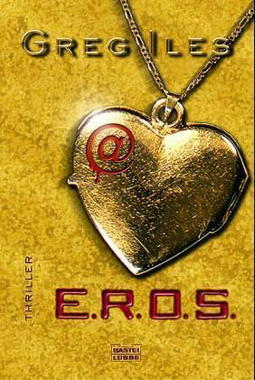 Cover von: @E.R.O.S.