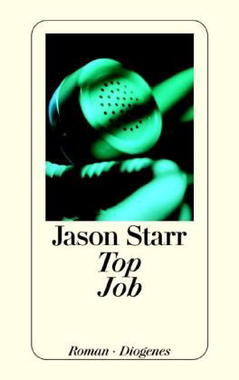 Cover von: Top Job
