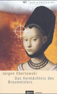 Cover von: Das Vermächtnis des Braumeisters