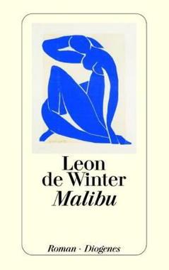 Cover von: Malibu