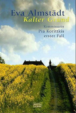 Cover von: Kalter Grund
