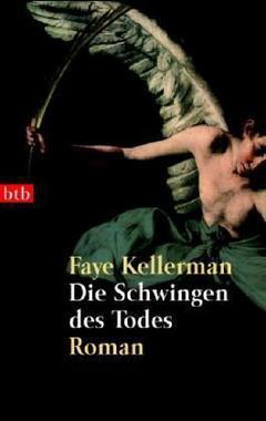 Cover von: Die Schwingen des Todes