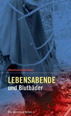 Cover von: Lebensabende und Blutbäder