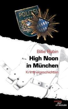 Cover von: High Noon in München