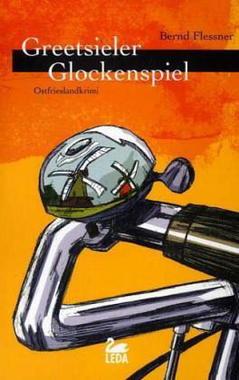 Cover von: Greetsieler Glockenspiel