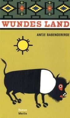 Cover von: Wundes Land