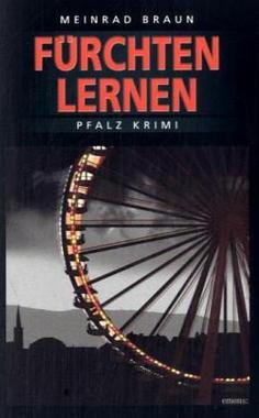 Cover von: Fürchten lernen