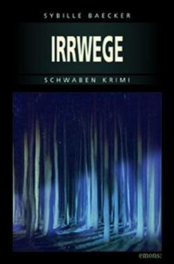 Cover von: Irrwege