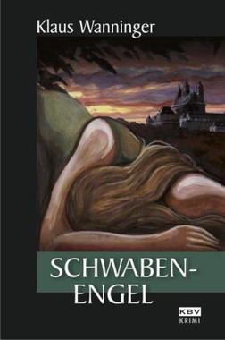 Cover von: Schwaben-Engel
