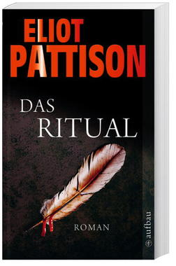 Cover von: Das Ritual