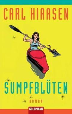 Cover von: Sumpfblüten