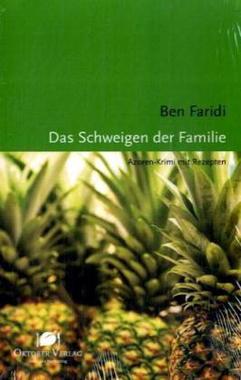 Cover von: Das Schweigen der Familie