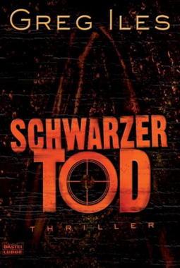 Cover von: Schwarzer Tod