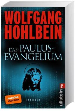 Cover von: Das Paulus-Evangelium