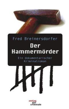 Cover von: Der Hammermörder