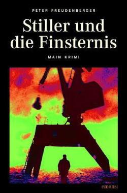Cover von: Stiller und die Finsternis