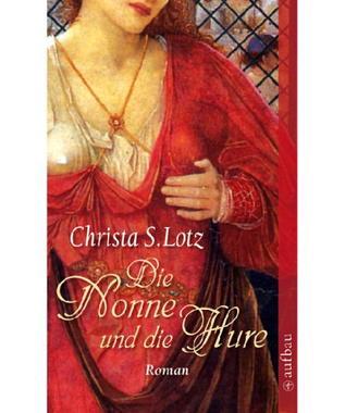Cover von: Die Nonne und die Hure