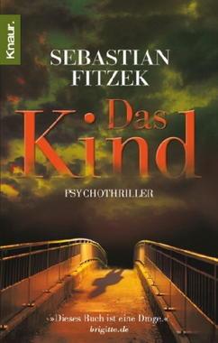 Cover von: Das Kind