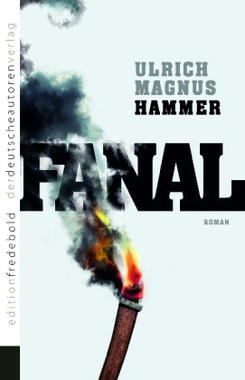 Cover von: Fanal