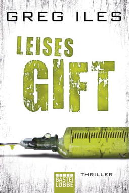 Cover von: Leises Gift