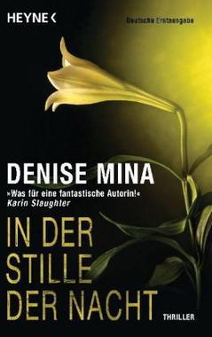 Cover von: In der Stille der Nacht