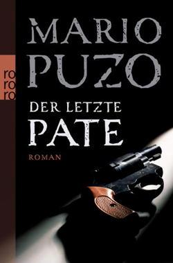 Cover von: Der letzte Pate