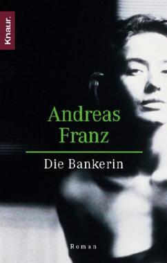 Cover von: Die Bankerin
