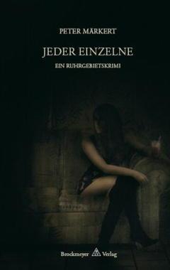 Cover von: Jeder Einzelne