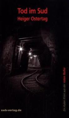 Cover von: Tod im Sud