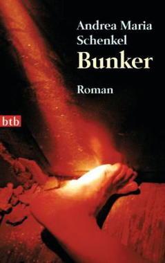 Cover von: Bunker
