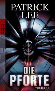 Cover von: Die Pforte