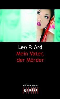 Cover von: Mein Vater, der Mörder