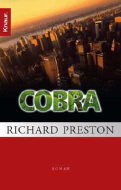 Cover von: Cobra