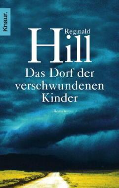 Cover von: Das Dorf der verschwundenen Kinder