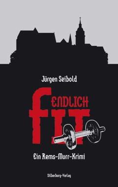 Cover von: Endlich fit