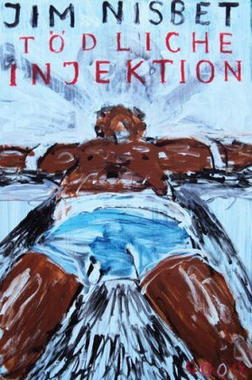 Cover von: Tödliche Injektion