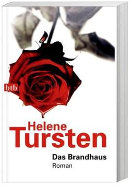 Cover von: Das Brandhaus