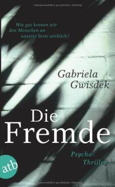 Cover von: Die Fremde