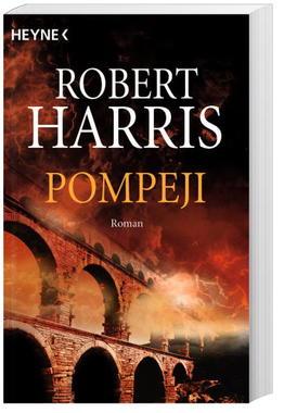 Cover von: Pompeji