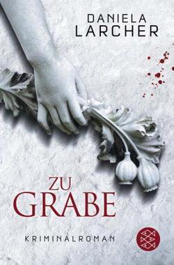 Cover von: Zu Grabe