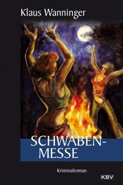 Cover von: Schwaben-Messe